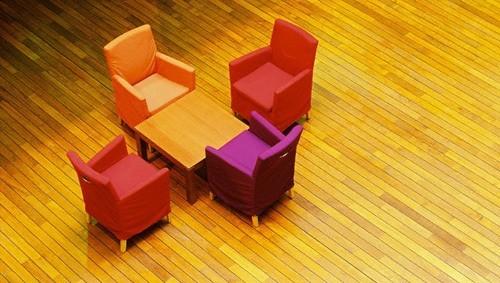 Thợ làm sàn gỗ tại Thanh Xuân giá rẻ, Cửa hàng Sàn gỗ và thi công lắp đặt trọn gói tại quận Thanh Xuân