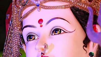 Navratri special:-जानिए क्यों मनाया जाता हैं चैत्र नवरात्रि ,क्या हैं इसकी महिमा