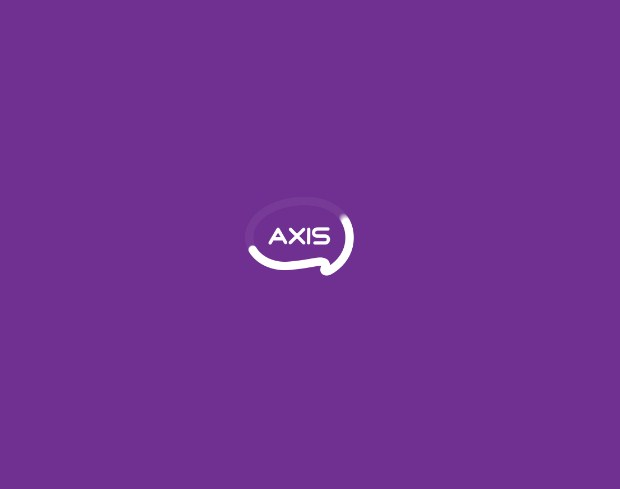 Cara Stop / Unreg / Berhenti Berlangganan Paket Internet Axis 2019
