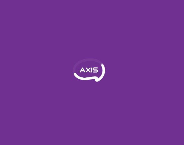 Cara Berhenti Paket Axis