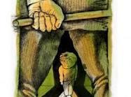 Hindari Hukuman Fisik Pada Penderita Autis