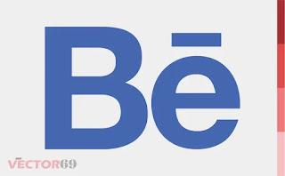Logo Behance - Download Vector File PDF (Portable Document Format)
