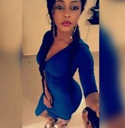 Woman narrates how she was dumped because she was a virgin