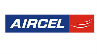 How to get AIRCEL MNP code  without Network / from airtel, vodaphone or jio sim
