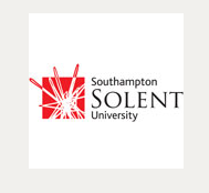 Registration New Students Southampton Solent University 2017-2018