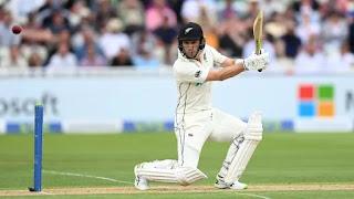 England vs New Zealand 2nd Test 2021 Highlights
