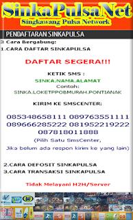Top Pulsa ~ Distributor Pulsa Murah Kalimantan,Grosir pulsa online elektrik pulsa Kalimantan  nasional, harga bolt stabil terkendali,Pulsaborneo