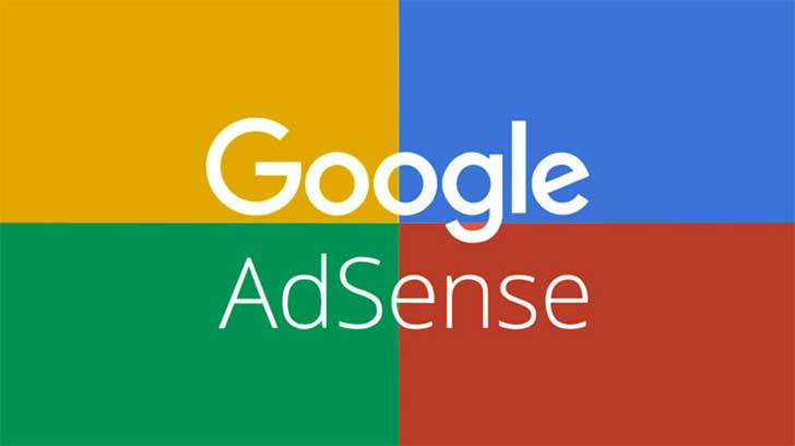 tips on how to make more money with google adsense
