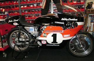xr 750 tt 1972