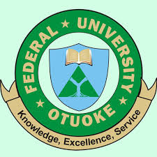 FUOTUOKE List of Students Rusticated for One Academic Session - 2018/2019