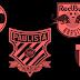 Thiago Batista: Paulista na Copinha foi um time sem padrão – e dentro do mesmo jogo
