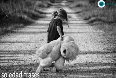 soledad frases, imagenes de soledad