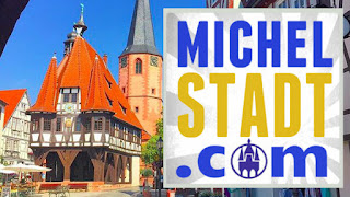 www.Michelstadt.com