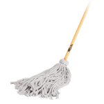mop in spanish