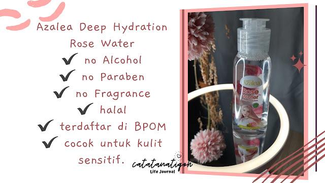 klaim-azalea-rose-water