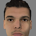 Rekik Karim Fifa 20 to 16 face
