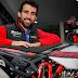 Diogo Ventura quer renovar título em 2021
