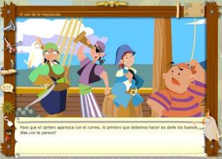 http://www.edu365.cat/primaria/muds/castella/ortografiate/ortografiate3/contenido/sd01/sd01_oa01/index.html