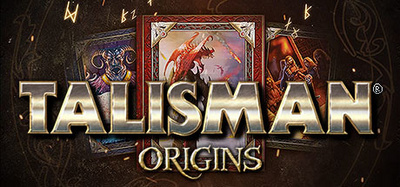 Talisman Origins The Eternal Conflict-PLAZA