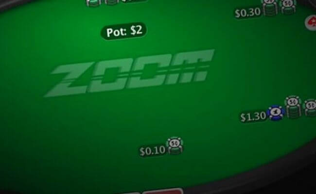 How to Increase Your Zoom Poker Winrate
