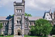 The University of Toronto is a globally top- ranked public research university in Toronto, Ontario, Canada.