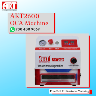 akt-2600-oca-lamination-machine