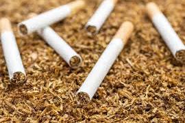 Racun-racun bahaya yang terkandung di setiap batang rokok