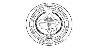 RUHS Jaipur 2000 Medical Officer Vacancy Recruitment 2020,rajasthan health science university jaipur