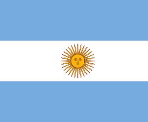 Argentina: Todas las bandas de rock progresivo en orden alfabético