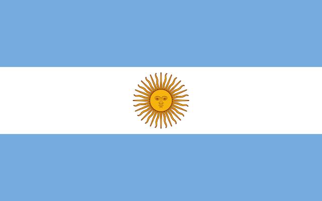 Argentina prog rock