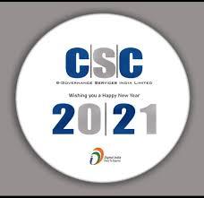 CSC Digital Seva: Apply Online, Apna Digital CSC ID Registration & Login