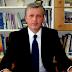 Επιστολή του Δημάρχου Ζίτσας προς τον Υπουργό Υποδομών για τη σύνδεση της Ιόνιας με την Κακαβιά