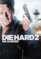 Die Hard 2 (1990) Dual Audio Hindi 720p BluRay