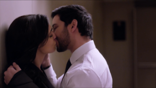 Ghost (2019) Hindi Movie Download 300MB 480p HDRip || 7starhd