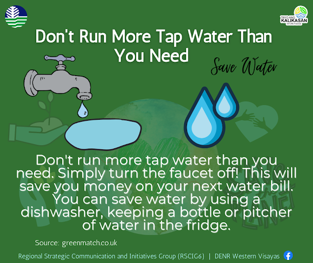 20 Simple Ways to Save the Earth [Save the Planet Infographic]