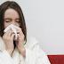 5 Daftar Obat Flu Paling Ampuh Di Apotik Anak Dan Ibu Menyusui