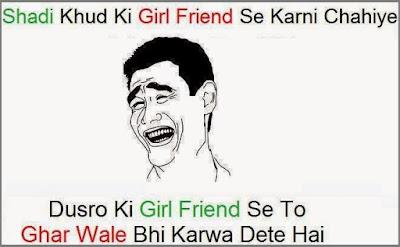 whatsapp short status in hindi attitude