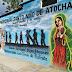 Comunicado de la Parroquia del Santo Niño de Atocha ante la crisis por Covid-19