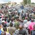 """CENTRAL HOME TOUR"" President Uhuru pledeges Billions to Coffee farmers in Kirinyaga County."