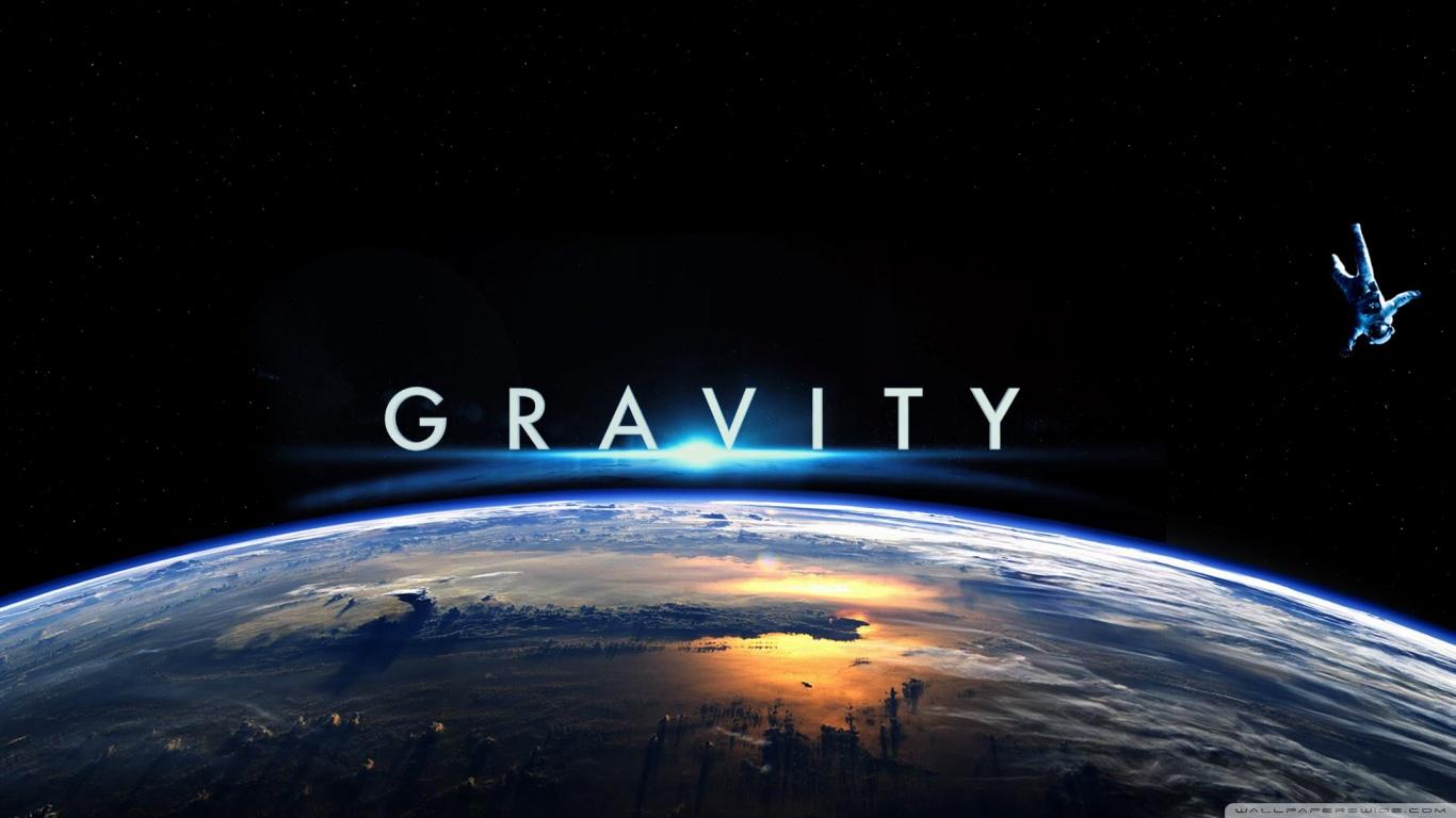 Unduh 8100 Wallpaper Keren Hd Gravity HD Terbaru