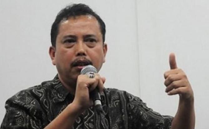 Polisi dan FPI Beri Keterangan Berbeda, IPW Desak Tim Khusus Dibentuk