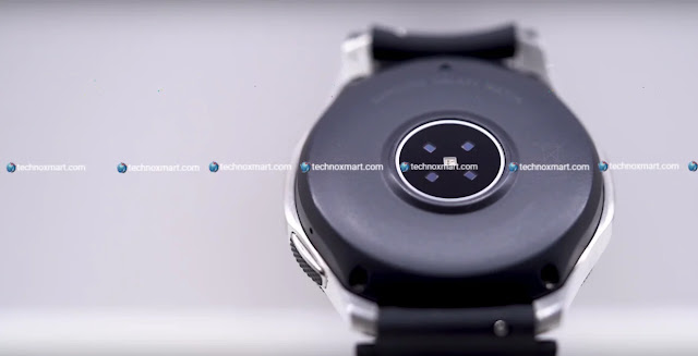 samsung galaxy watch 4g,samsung galaxy,galaxy watch 4g,samsung galaxy watch 4g review,galaxy watch 4g,samsung galaxy watch lte,samsung galaxy watch 4g,samsung galaxy watch 4g price,samsung galaxy watch 4g detailed review,