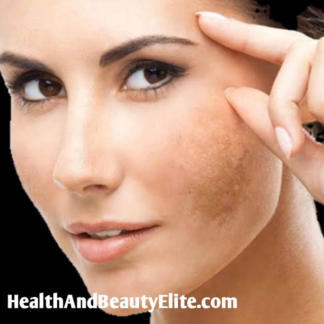 Indigenous treatment of shadows. Health And Beauty Elite