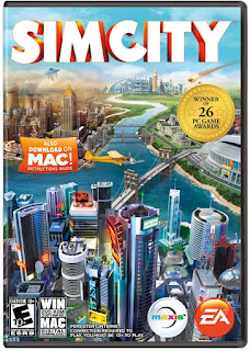 simicity 2013 limited edition