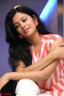 Sshivada Cute Malayalam actress in white trousers .xyz 013.jpg