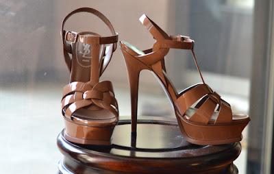 zapatos casuales de mujer para otoño