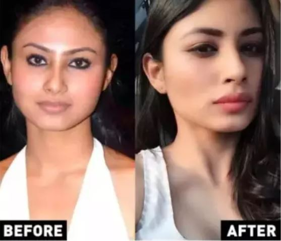 5-bollywood-actor-transformation-after-becoming-rich