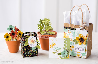 Botanical Gardens Suite - Simply Stamping with Narelle - available here - http://www3.stampinup.com/ECWeb/default.aspx?dbwsdemoid=4008228