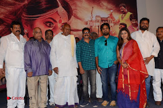Avanthika Telugu Movie Trailer Launch  0038.jpg