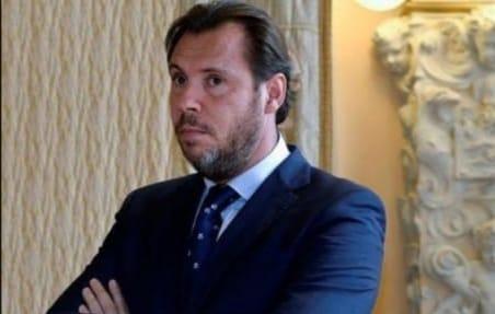 El alcalde de Valladolid duda del equilibrio mental de Isabel Díaz Ayuso